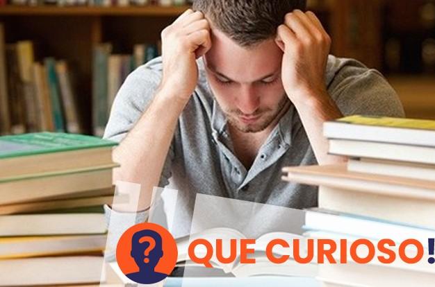 aumentar la concentración en lectura