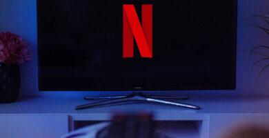 Cómo cambiar el idioma en Netflix