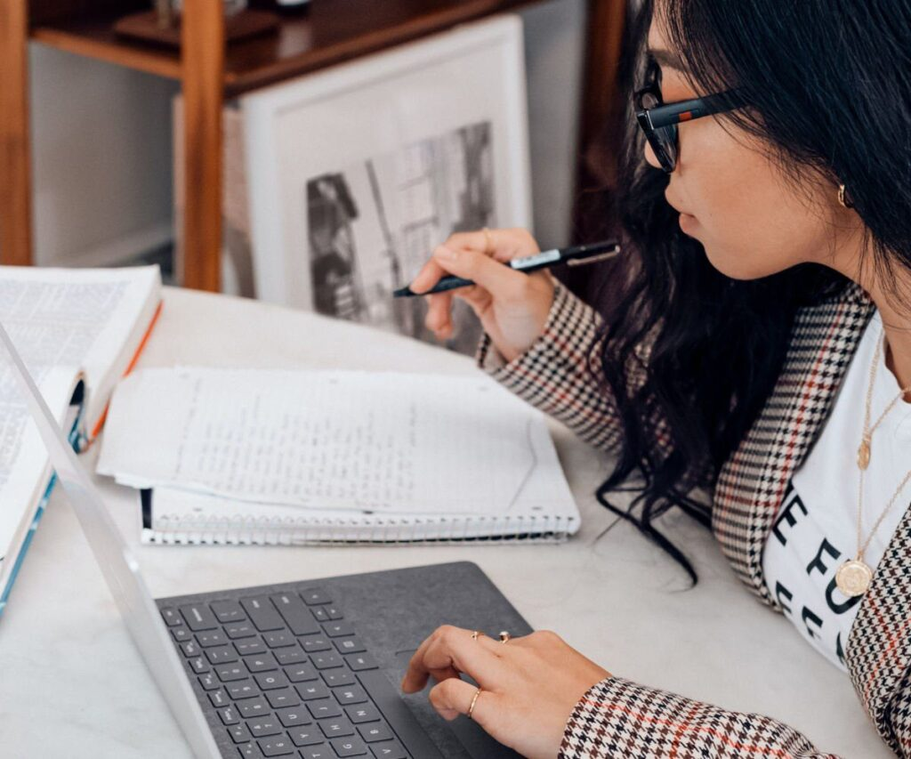 Cómo estudiar rápido