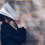 Cómo lidiar con un fracaso y superarlo