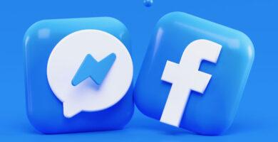 Facebook Citas